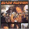 Blade Runner, o Caçador de Andróides : Poster