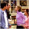 Everybody Loves Raymond : Foto Brad Garrett, Monica Horan, Patricia Heaton, Ray Romano