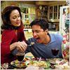 Everybody Loves Raymond : Foto Patricia Heaton, Ray Romano