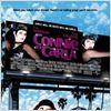 Connie e Carla - As Rainhas da Noite : poster