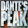 O Inferno de Dante : poster