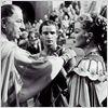 Júlio César : foto