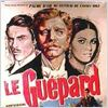 O Leopardo : poster