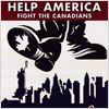 Operação Canadá : poster