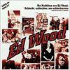 Ed Wood : Poster