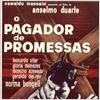 O Pagador de Promessas : foto