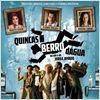 Quincas Berro D'Água : poster