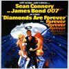 007 - Os Diamantes São Eternos : foto