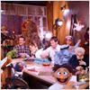 Os Muppets : foto