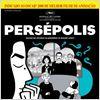 Persépolis : foto