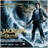 Percy Jackson e o Ladrão de Raios : foto
