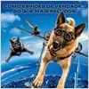 Como Cães e Gatos 2 - A Vingança de Kitty Galore : poster