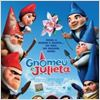 Gnomeu e Julieta : poster
