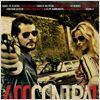 400 Contra 1 - Uma História do Crime Organizado : foto