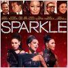 Sparkle - O Brilho de uma Estrela : Poster