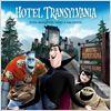 Hotel Transilvânia : poster