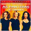 As Panteras - Detonando : Poster
