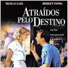 Atraídos pelo Destino : poster