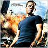 O Ultimato Bourne : poster