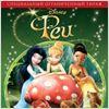 Tinker Bell - Uma Aventura no Mundo das Fadas : Poster