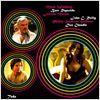 Boogie Nights - Prazer Sem Limites : poster