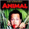 Animal : poster