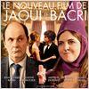 Além do Arco-Íris : Poster
