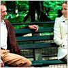Encontro de Amor : Foto