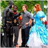 Super-Heróis - A Liga da Injustiça : Foto