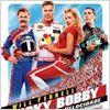Ricky Bobby - A Toda Velocidade : Poster