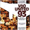 Vôo United 93 : Poster