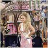 Foto Kelly Stables