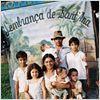 2 Filhos de Francisco - A História de Zezé di Camargo & Luciano : Foto
