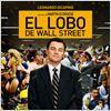O Lobo de Wall Street : Poster