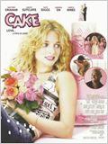 Cake - A Receita do Amor