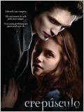 Crep&#250;sculo