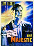 Cine Majestic