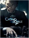 007 - Cassino Royale