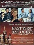 Leste/Oeste - O Amor no Exílio