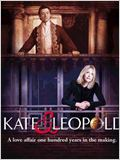 Kate &amp; Leopold