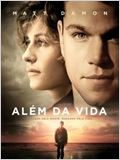 Al&#233;m da Vida