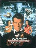 007 - O Amanh&#227; Nunca Morre