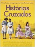Hist&#243;rias Cruzadas
