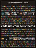 Cada Um Com Seu Cinema