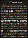 Cada Um Com Seu Cinema
