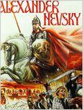 Os Cavaleiros de Ferro