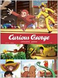 George, o Curioso