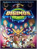 Digimon - O Filme