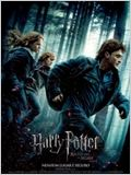 Harry Potter e as Rel&#237;quias da Morte - Parte 1