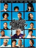 Madea&#39;s Big Happy Family